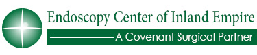 Endoscopy Center of Inland Empire